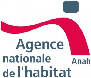 ANAH-agence-nationale-de-l-habitat